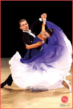 váy khiêu vũ, váy khiêu vũ đẹp, váy khiêu vũ thể thao, váy khiêu vũ trẻ em, váy khiêu vũ latin, váy dancesport, váy dancesport trẻ em, váy dancesport latin, thuê váy dancesport, váy nhẩy dancesport, váy nhẩy dancesport, trẻ em, vay khieu vu, vay khieu vu http://vaykhieuvu.vn/