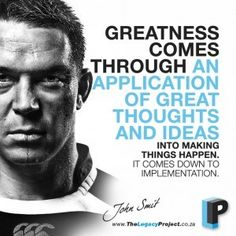 John Smit – Rugby Legend and Speaker - From Speakers Inc South African Rugby, International Rugby, Legacy Projects, Rugby Sport, Hard Questions, World Rugby, Knowledge And Wisdom, Rugby Players, Rugby