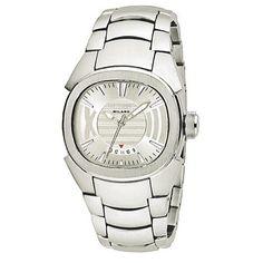 df481df0f0 Orologio Breil Milano Gents Watches, Watches For Men, Zayn, Bracelet Watch,  Alcohol