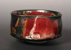 Image result for eddie curtis ceramics