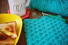 Breakfast coffee and most importantly crochet . . . . New pattern: Ariel Slouch Beanie (coming soon). Please see link in bio for applications to test. . . . . . . #crochet #crocheter #crocheters #crochetersofinstagram #crochetaddict #crochetlife #crochetlove #yarn #sacramento #knitting #designsbyphanessa #handmadebyphanessa #handmade #diy #makersgonnamake #yarnporn #smallbusiness #etsy #yarn #maker #crochethat #crochetbeanie #lovecrochet #lovecrochet #camping #arielslouchbeanie