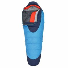 Kelty Cosmic 20 Degree Sleeping Bag > Details can be found : Camping sleeping bags