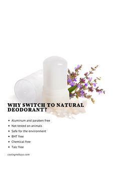 Does Scent Matter? What cologne should I get? Best Natural Deodorant, Best Mens Cologne, Animal Testing, A Good Man, Finding Yourself, Candle, Skincare, Resin, Fragrance