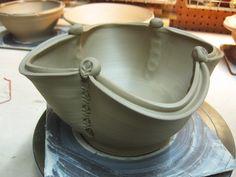 bowl C - 2