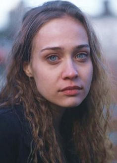 fiona apple 2015