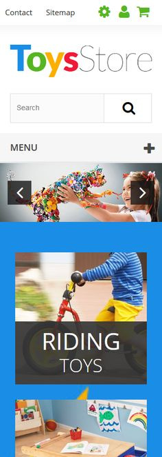 Entertainment website inspirations at your coffee break: browse for more Entertainment PrestaShop templates! // Regular price: $126 // Sources available: .PSD, .PHP, .TPL //  #Entertainment  #MostPopular #PrestaShop #templates #responsive animals #online #shop #store #exclusive #delivery #party #children #cool #ball #game #table #chair #toys #baby #gift #toy #wildlife #favors #vehicle #outdoor #developmental #car #doll #dog #teddy #bear #roadster #frog #mover #puzzle #bus #plush #battleship…