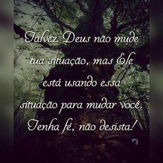 Confio plenamente em ti Deus  #deusnocomando #obrigadadeus #amem #boanoite #msg #dodia #sustentabilidade #desistirjamais #tenhofé  by priihjohnson13 http://ift.tt/1Xd7Oyh