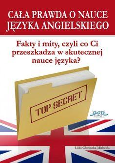 Poland, English, School