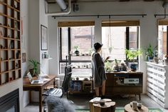 7 Clever Ways to Maximize Space in Every Room
