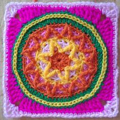 3/9 #вязание #вязаниекрючком #crochet #вяжутнетолькобабушки #ручнаяработа #handmade #handcraft #crocheting #yarn#пряжа #crochetlove #люблювязать #crochetaddict #instacrochet #crocheted #handmadewithlove #ilovecrochet by gingersnap1987