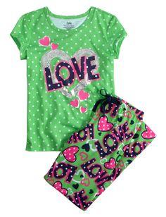26b319b36c 57 Best girls sleepwear images