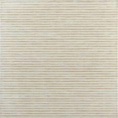 Richard Allen untitled, c.1995/6    ENW8, oil on canvas, 61cm x 61cm  http://richard-allen-artist.com/painting.php?p=162=2