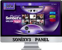 Birtekpanel.com Seslipanel,sesli Panel,web Tasarım,seo