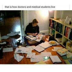 New medical quotes med student doctors Ideas Med Student, Student Life, Student Goals, Student Studying, Medical Students, Medical School, Nursing Students, Nursing Schools, College Students