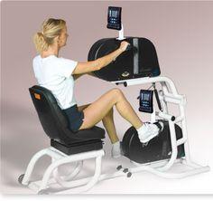 12 best upper body exercisers images on pinterest upper body rh pinterest com Upper Body Resistance Training Lowe Body Resistance Exercises