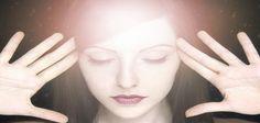Aura: Faites cet exercice pour voir votre aura