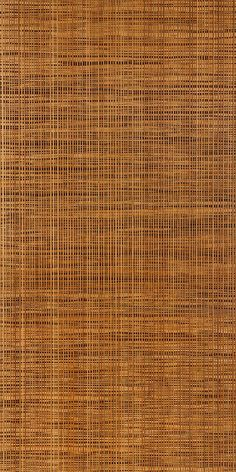 get carved and acoustical bamboo panels plyboo ideas hd Wooden Textures, Fabric Textures, Textures Patterns, Bamboo Panels, Bamboo Wall, Texture Design, Texture Art, Art Grunge, Material Board