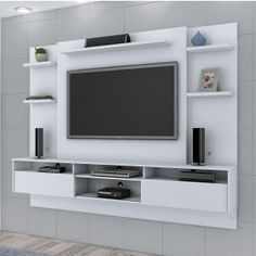 Living Room Tv Unit Designs, Ceiling Design Living Room, Bedroom False Ceiling Design, Tv Unit Interior Design, Tv Unit Furniture Design, Tv Unit Decor, Tv Wall Decor, Tv Cabinet Design, Tv Wall Design