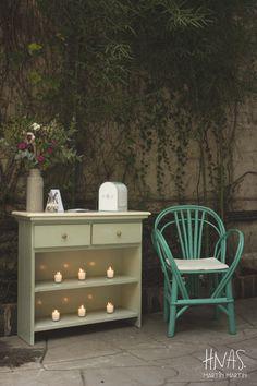 Casamiento, Milion, Buenos Aires, ambientación, boda, rincón de mensajes, buzón de mensajes Wedding, decor, Message corner