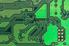Google Image Result for http://www.hubbardhall.com/Collateral/Images/English-US/printed-circuit-board.jpg