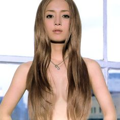ayumi hamasaki - LOVEppears