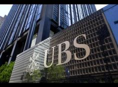 Swiss bank UBS has reported a 53% increase in net profits for its second quarter compared to the previous year. #businessnews #worldnews #news #FacebookInvestors #business #uae #dubai #mydubai #gccnews #gccbusinesscouncil #gulfnews #middleeast #socialmedia  #oman #qatar #kuwait #saudiArabia  #shares #finance #worldbusinessnews #money #bloomberg #investment  #banks #revenue #profits #Swissbank