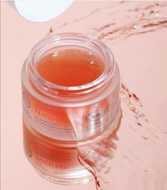 Bio Cosmetics, Body Treatments, Face Care, Healthy Tips, Face And Body, Candle Jars, Printer, Shops, Cakes