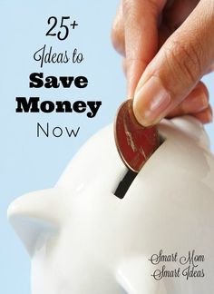 Try these money saving tips and money saving tricks and start saving money today | How to save money | Money saving ideas | Personal finance tips