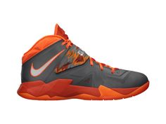 quality design 2923c 7b6b2 Nike Zoom Soldier VII Men s Basketball Shoe -  135
