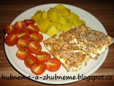 Dobroty od Adele :): Dva recepty ze šmakouna