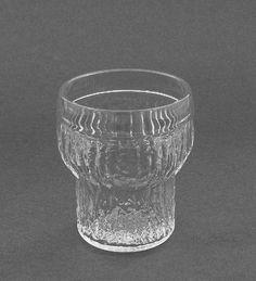 Old Ads, Drinking Glass, Glass Ceramic, Best Memories, Glass Design, Scandinavian Design, Be Still, Finland, Nostalgia