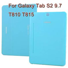 Awesome Samsung Galaxy Tab 2017: $8.63 (Buy here: alitems.com/... ) 3 in 1 , PU Leather Case Stand Tablet Cover C...  Aliexpress 2017 best buys! =) Check more at http://mytechnoshop.info/2017/?product=samsung-galaxy-tab-2017-8-63-buy-here-alitems-com-3-in-1-pu-leather-case-stand-tablet-cover-c-aliexpress-2017-best-buys