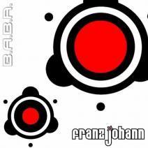 MAKE IT FUNKY EP by FRANZ JOHANN is Out worldwide!!!   Buy from http://www.beatport.com/release/make-it-funky/949499