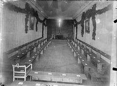 Eidsvollsbygningen - Wikipedia