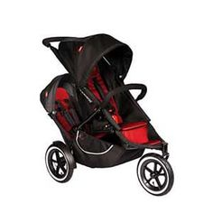 Strollers, Travel system and Cheap strollers on Pinterest