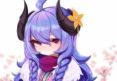 Lol League Of Legends, League Of Legends Characters, Chica Anime Manga, Kawaii Anime, Lol Champ, Character Art, Character Design, League Memes, Architecture Tattoo