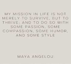 A #famousquotes by booksinatra #qotd #FactsOnly #MayaAngelo #FamousQuotes http://ift.tt/1IS8Vxq