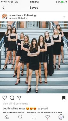 Little girls – Toptrendpin Group Picture Poses, Friend Group Pictures, Group Senior Pictures, Prom Photography Poses, Family Photography, Friend Photography, Children Photography, Friends Group Photo, Bff