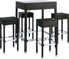 autre boutique fabiance on pinterest salons chaise longue and promotion. Black Bedroom Furniture Sets. Home Design Ideas