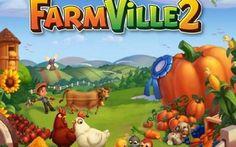 FarmVille 2 Avventura Rurale Trucchi Chiavi Infinite #farmville2 #trucchi #android #mod #apk #hack