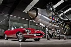 Image result for classic car show alexandra palace 2016