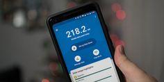 Google lança Datally, aplicativo para controlar gastos com 4G - https://www.showmetech.com.br/google-datally-aplicativo-controlar-4g/