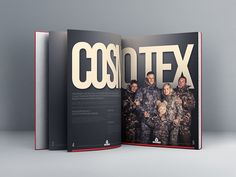 """Catalogue """"Cosmo Tex"""" 2014 (Print) by Maxim Tyutmanov, via Behance Cosmos, Print Design, Catalog, Behance, Cover, Brochures, Space, Outer Space"""