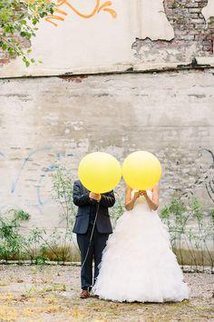 Bryllup - Moment Studio Girls Dresses, Flower Girl Dresses, In This Moment, Studio, Wedding Dresses, Flowers, Fashion, Dresses Of Girls, Bride Dresses