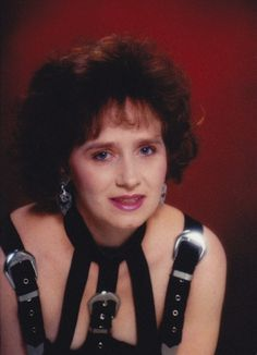 12 Ways To Achieve The Very Best Glamour Shot