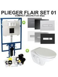 Plieger Flair Compact set01