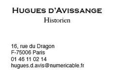 Jeu de rôle avec des cartes de visite French Stuff, Teaching Strategies, Carte De Visite, Hobbies, Gaming, Cards