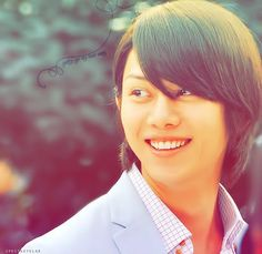 Heechul of Super Junior, he's actually more fabulous than everyone