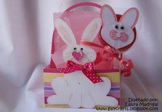 Tarjetas Boutique Galy Crafts: junio 2011