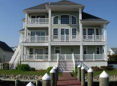 Maryland Real Estate
